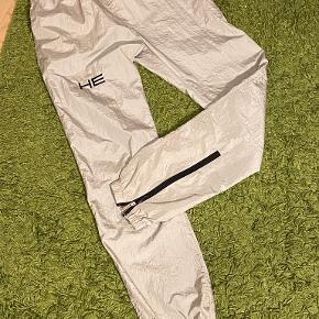 Heliot Emil bukser & shorts