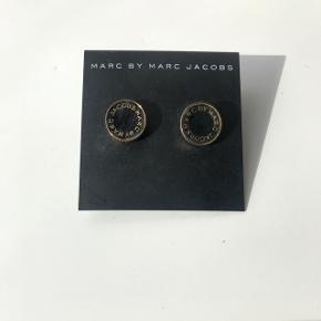 COS,Marc By Marc Jacobs,Chanel,New Balance,120% lino Til drenge