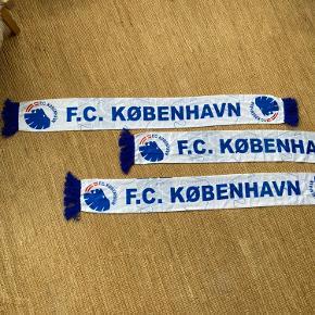 FCK Andet sportstøj
