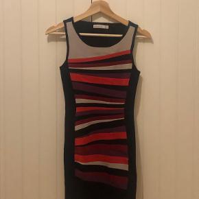 Karen Millen kjole eller nederdel