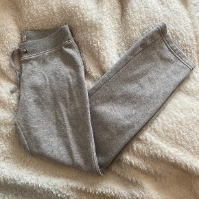 UGG bukser