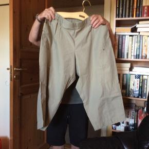 LauRie bukser