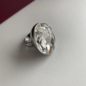 Dyrberg/Kern ring