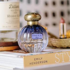 Tocca parfume