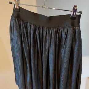 Mads Nørgaard nederdel
