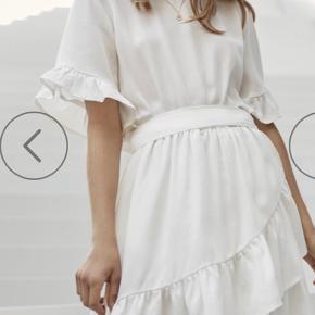 Panayotis kjole eller nederdel