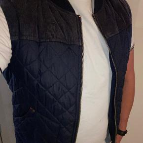 Jack & Jones vest