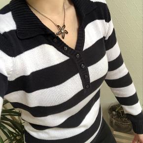 Cecilia Classics sweater