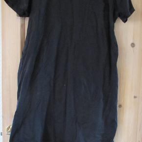 Black Swan tunika
