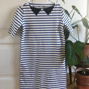 Petit Bateau kjole