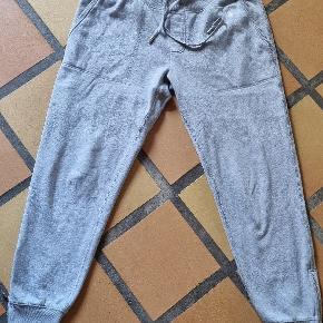 Polo Ralph Lauren bukser & tights