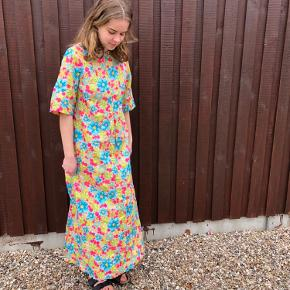 Vintage love kjole
