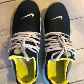 Nike Air Presto QS str L = 45-46 EUR