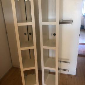 Flyttesalg 😀🌸 Sælger ud af min datters møbler 🙏  Byd endelig  L : 190 cm Dybte : 38 cm  H : 35 cm