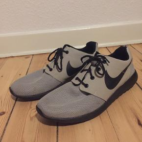 Nike sneakers - str. 43 - God stand