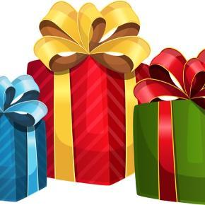 S ælger ud af min søns tøj, sko, legetøj og babyudstyr. Priserne er sat MAX lavt, men der kan forhandles. ALT er fra dyrefrit,røgfrit og parfumefrit hjem 🚫🐕🌸🚬🚫 👞🥾👟 findes str 17 (babyfutter), 20,21,22 Mærker: Nike, Angulus, Melton, Hummel, Ecco, H&M Ved hvert køb vil der følge en julegave med 🎁
