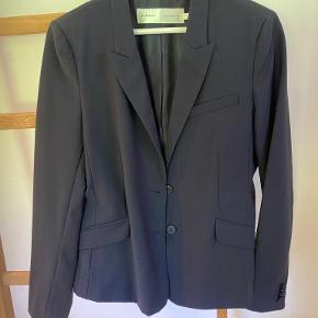 InWear blazer