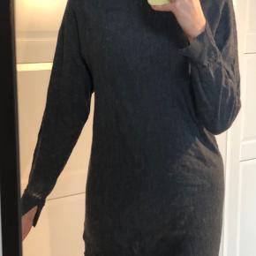 Zadig & Voltaire kjole