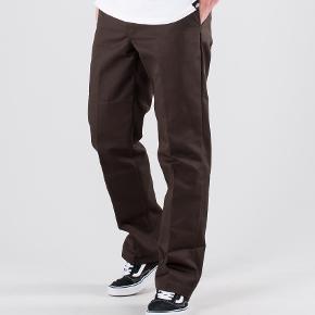 Dickies bukser & shorts