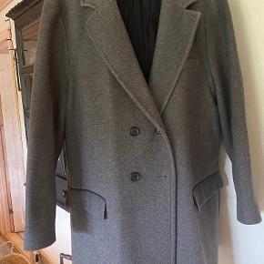 Isabel Marant frakke