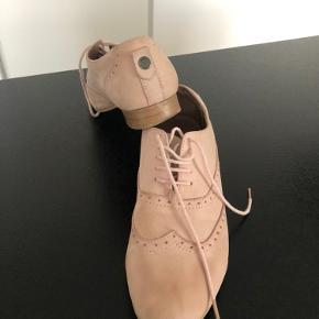 GANT sko & støvler