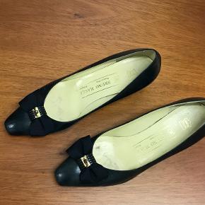 Bruno Magli heels