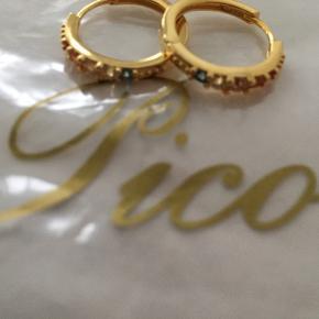 Pico Anden accessory