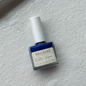 Nailkind Negle & manicure