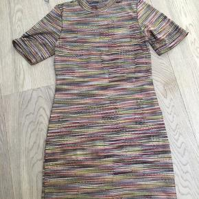 Dress bought from ASOS. Size small.