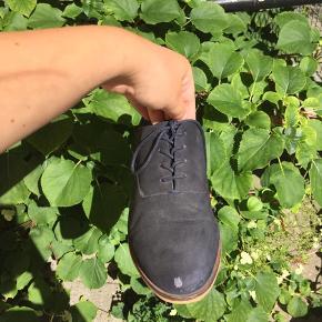 KIOMI andre sko & støvler
