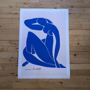 Henri Matisse anden indretning