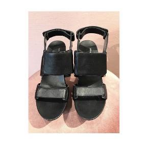 United Nude sandaler