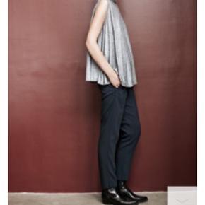 Bukser fra Custommade i størrelse S🌷  Nypris: 1.300 kroner 💸