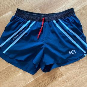 Kari Traa shorts
