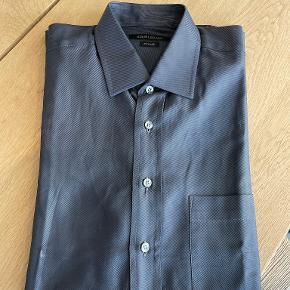 Rene Lezard skjorte