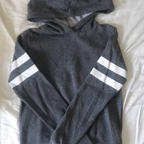 Ginatricot hoodie