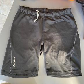 Craft shorts