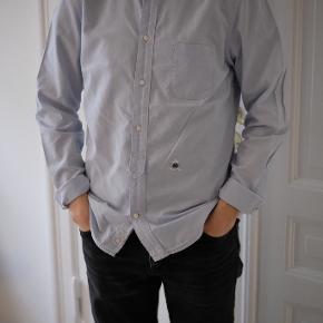 Diesel skjorte