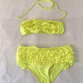 By Malene Birger badetøj & beachwear