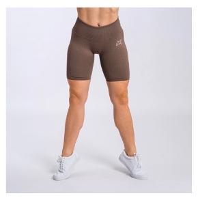 Bodyman shorts