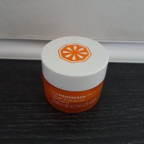 Ole Henriksen   C-rush brightening gel creme 15ml   Uåbnet