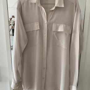Stylesnob skjorte