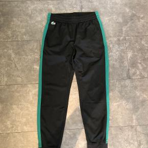 LACOSTE Sport bukser