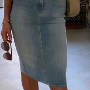 Mother nederdel