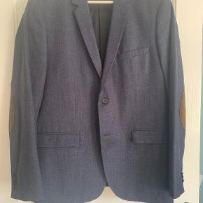 H&M Andet jakkesæt