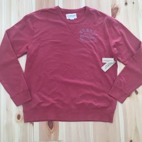 Denim & Supply Ralph Lauren bluse