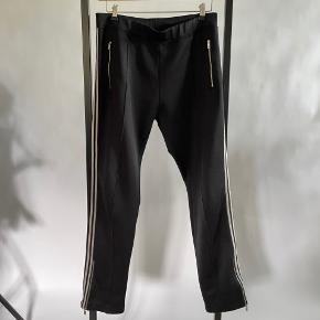 Maison Margiela andre bukser & shorts
