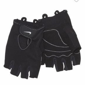 Nike Sportswear Handsker & vanter