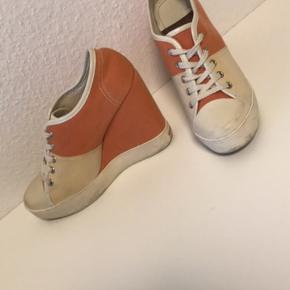 See by Chloé andre sko & støvler