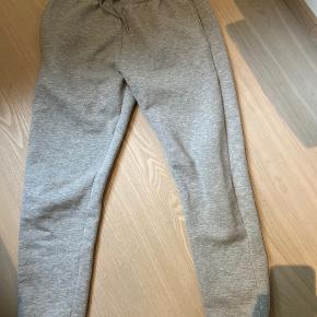 Woodbird andre bukser & shorts